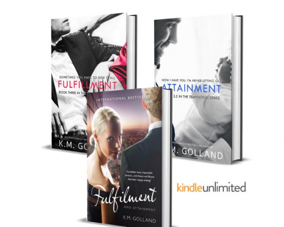 Fulfillment and Attainment