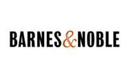 barns_noble