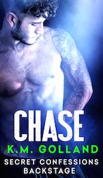 chase copy 2